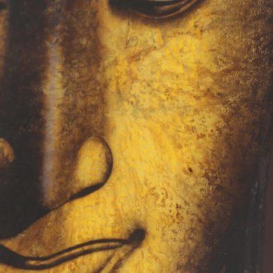 2-Buddha-pic-room7-470x705